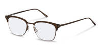 Rodenstock-Briller-R7082-brown