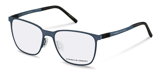 PORSCHE DESIGN-Monture de correction-P8276-black