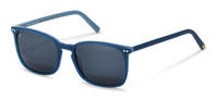 Rodenstock Capsule Collection-Óculos de sol-RR335-blue