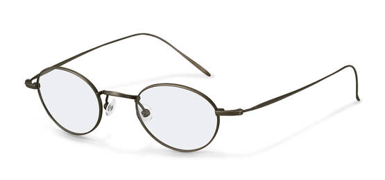 RODENSTOCK   Rodenstock 734a12cfdb