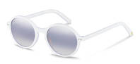Rodenstock Capsule Collection-Óculos de sol-RR334-white