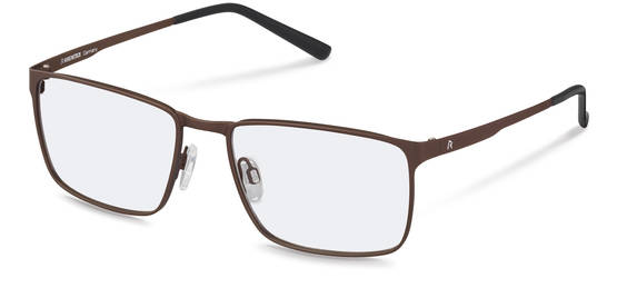 Rodenstock-Briller-R2564-brown
