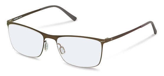 Rodenstock-Occhiali da vista-R2590-dark brown