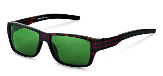 athletic glasses rp20  Sport glasses