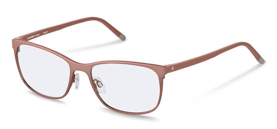 Rodenstock-Correction frame-R7033-light blue, blue