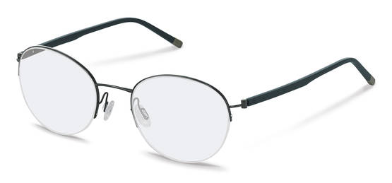 Rodenstock-Brillestel-R7035-black