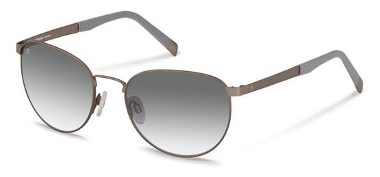 Rodenstock-Sunglasses-R7401-black