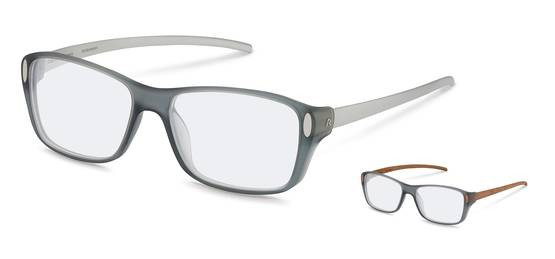 Rodenstock-Brillestel-R8013-grey