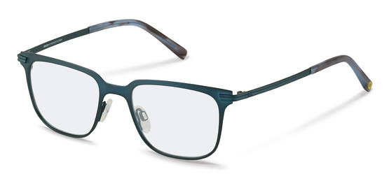 rocco by Rodenstock-Correction frame-RR206-gunmetal