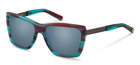 rocco by RODENSTOCK-Sunglasses-RR320-red-turquoise