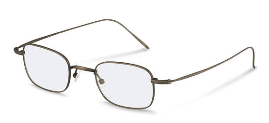 Rodenstock-Коррекционные оправы-R7092-anthraciteantique