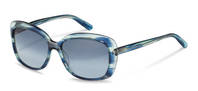 Rodenstock-Солнцезащитные очки-R3308-bluestructured