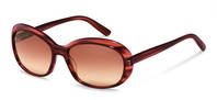 Rodenstock-Солнцезащитные очки-R3310-redstructured
