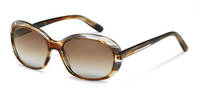 Rodenstock-Солнцезащитные очки-R3310-browngreystructured
