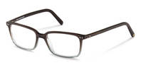 rocco by Rodenstock-Коррекционные оправы-RR445-greygreengradient