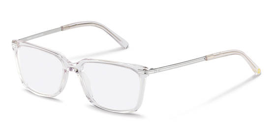 rocco by Rodenstock-Коррекционные оправы-RR447-crystal/palladium