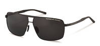 Porsche Design-Solglasögon-P8658-black