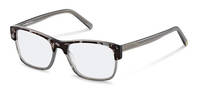 Rodenstock Capsule Collection-กรอบแว่นสายตา-RR458-havanacrystal/lightbrown