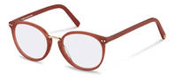 rocco by Rodenstock-กรอบแว่นสายตา-RR454-rose/rosegold