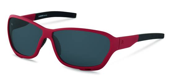 Rodenstock-แว่นกีฬา-R3276-red