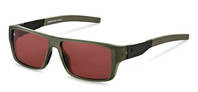 Rodenstock-แว่นกีฬา-R3283-olive