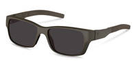 Rodenstock-แว่นกีฬา-R3272-silver