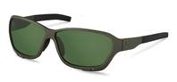Rodenstock-แว่นกีฬา-R3276-silver