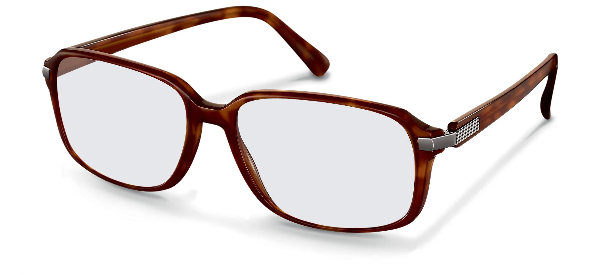 Easyclip Replacement Clip-Ons Eyeglasses - Discount Designer