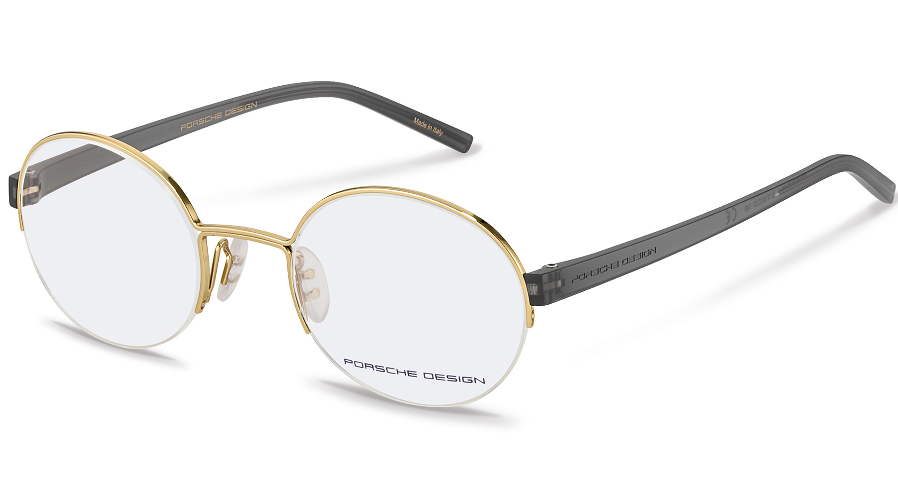 1675b387d961 Eyewear icons in technological perfection. Stuttgart Munich. The eyewear  models of Porsche Design ...