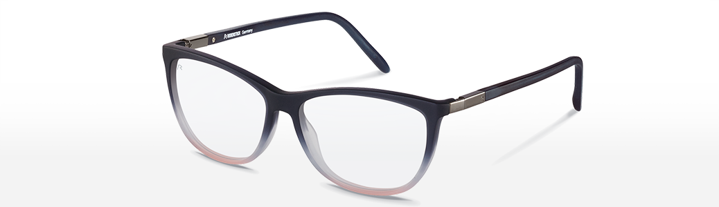 746981be0e5c32 Qu est-ce qui caractérise une paire de lunettes de qualité ...
