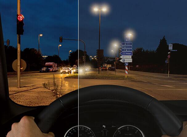 6ce05ac041125 uma melhor visão noturna.
