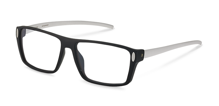 Occhiali da Vista Rodenstock R7047 B V29NC