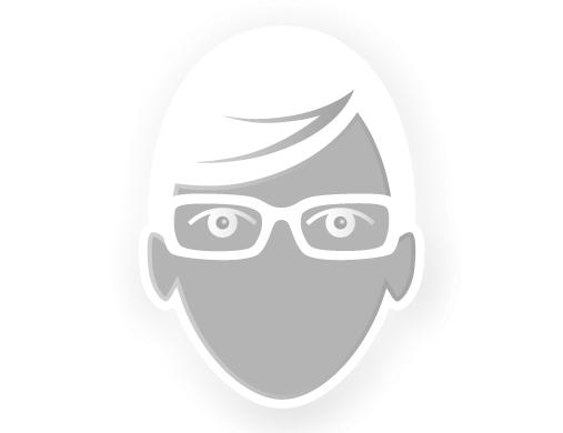 Vilka glasögon passar mig  948ea22a32f2e