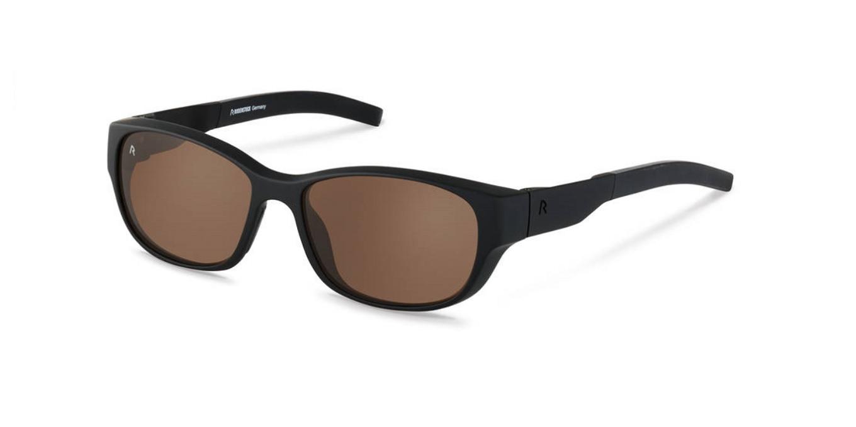 nuovo prodotto fc056 a55db Occhiali per lo sport | Rodenstock