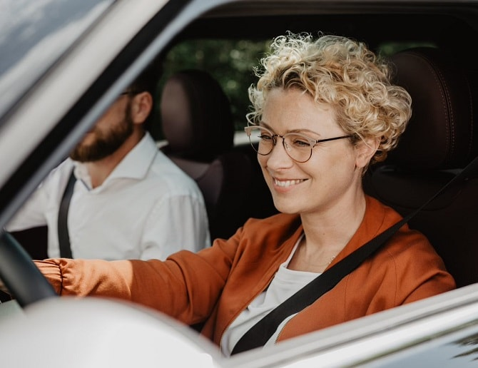 789063133f Simply use your new driving spectacles as an ideal pair of spectacles for  the entire day.