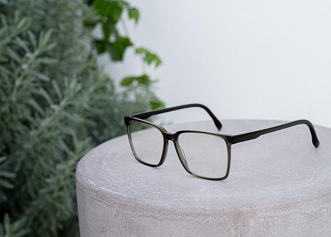 e0772fe44 Spectacle frames | Rodenstock