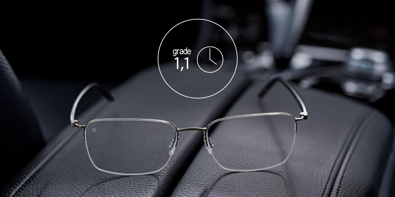 b5a3a3ada8 La duración del periodo de adaptación se ha calificado de «muy buena». Los  usuarios se pueden adaptar rápidamente a los nuevos lentes. Campo de visión