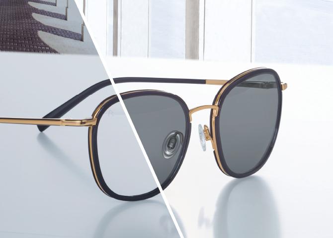 Progressive lenses | Rodenstock